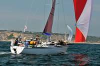 2013 Block Island Race Week B 1555