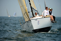 2013 Block Island Race Week A 1469