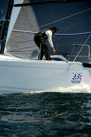 2013 Block Island Race Week A 311