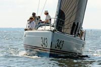 2011 Vineyard Race A 808