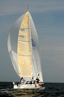 2013 Vineyard Race A 1236
