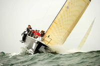2013 Block Island Race Week E 780
