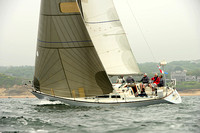 2013 Block Island Race Week D 899