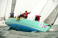 2013 Block Island Race Week E 151