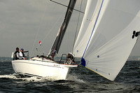 2013 Vineyard Race A 735