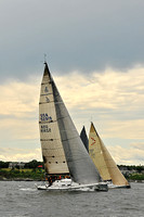 2013 NYYC Annual Regatta A 1940