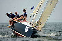 2013 Block Island Race Week A 1484