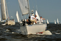 2013 Gov Cup A 344