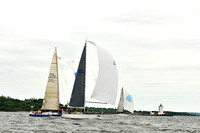 2013 NYYC Annual Regatta A 1483