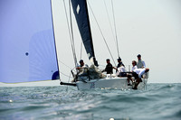 2013 Block Island Race Week B 3095