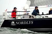 2013 Block Island Race Week C 603