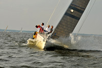 2013 Gov Cup A 2258