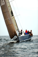 2013 Vineyard Race B 1045