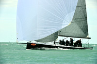 2016 Key West Race Week A_0567