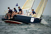 2013 Block Island Race Week A 1486