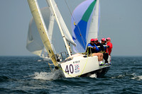 2013 Block Island Race Week A 1802