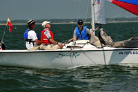 2013 Southern Bay Race Week C 1024