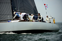 2013 Block Island Race Week A 1610