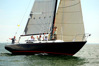 2014 Cape Charles Cup B 568