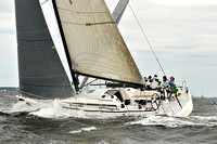 2013 NYYC Annual Regatta A 856