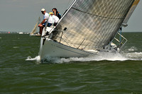 2013 Southern Bay Race Week D 1334