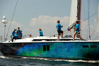 2013 Vineyard Race A 1494