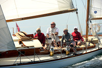 2013 Block Island Race Week A1 854