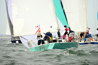 2013 Block Island Race Week C 751
