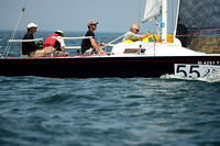 2013 Block Island Race Week A 1040