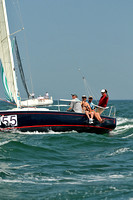 2013 Block Island Race Week B 1868