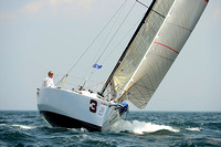 2013 Block Island Race Week C 145