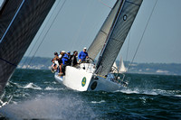 2013 NYYC Annual Regatta B 1620