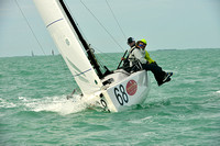 2016 Key West Race Week F_0051