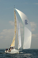 2013 Vineyard Race A 1221