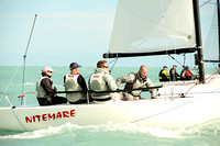 2016 Key West Race Week B_0118