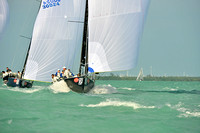 2016 Key West Race Week C_0040