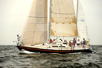 2013 Vineyard Race A 072