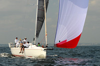 2013 Vineyard Race A 1034