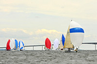 2013 NYYC Annual Regatta A 1526