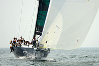 2013 Block Island Race Week A 1134