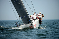 2013 Block Island Race Week A 1335