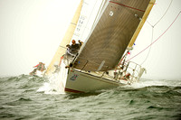 2013 Block Island Race Week E 1008