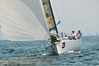 2013 Block Island Race Week B 1753