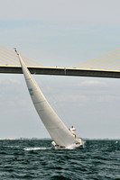 2012 Suncoast Race Week A 1042