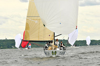 2013 NYYC Annual Regatta A 1556