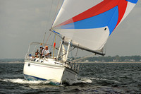 2013 Vineyard Race A 529