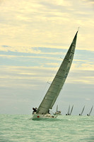 2016 Key West Race Week A_0807