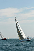 2013 Block Island Race Week C 1425
