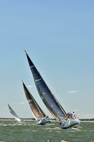 2013 Southern Bay Race Week D 1315