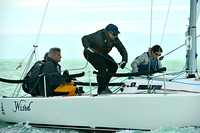 2016 Key West Race Week A_1250